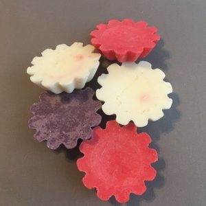 Other - Wax melts for Sency burner/home/ candle/smell good